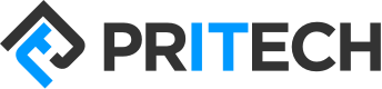 Pritech - IT solutions designed for your business needs